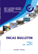 Cover_INCAS BULLETIN_vol_7_ issue_2_f
