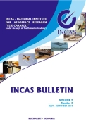 INCAS_BULLETIN_Vol_2_No_3_2010