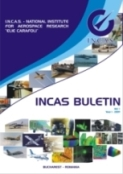 INCAS_Bulletin_no1