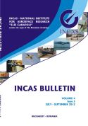 cover_incas_bulletin_volume_4_issue_3_2012_f