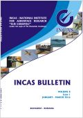 front_cover_incas_bulletin_vol_8_ issue_1_f