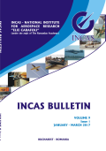 incas_bulletin_vol_9_iss_1_front_cover_120