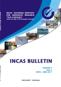 incas_bulletin_vol_9_iss_2__cover_f